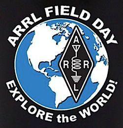 2010 Field Day