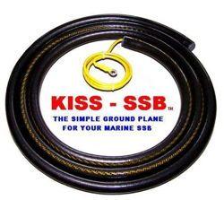 KISS-SSB