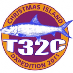 T32C DXpedition