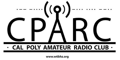 Cal Poly Amateur Radio Club