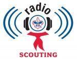 Radio Scouting Emblem