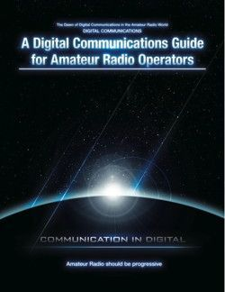 A Digital Communications Guide